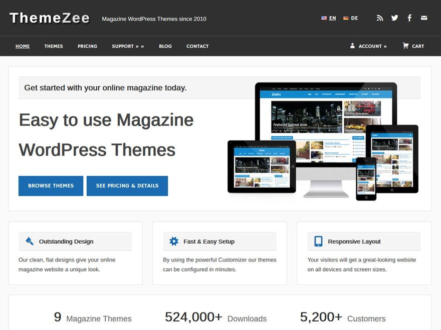 themezee-magazine