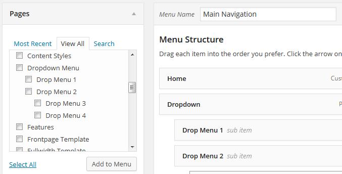 menu-add-items