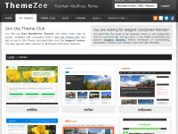 themezee_old2