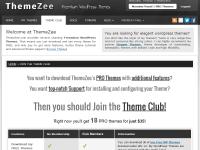 themezee_old3