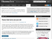 themezee_old6