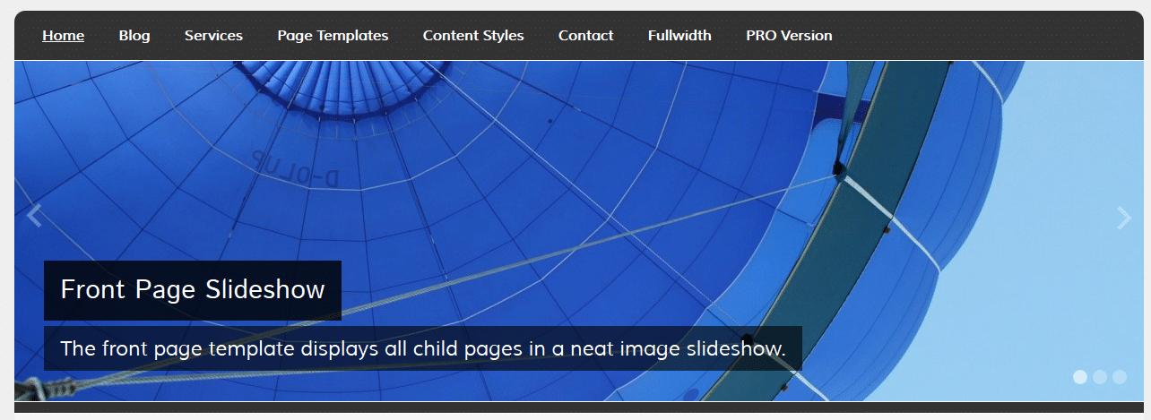 frontpage-slider