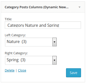 category-posts-widget-columns-settings