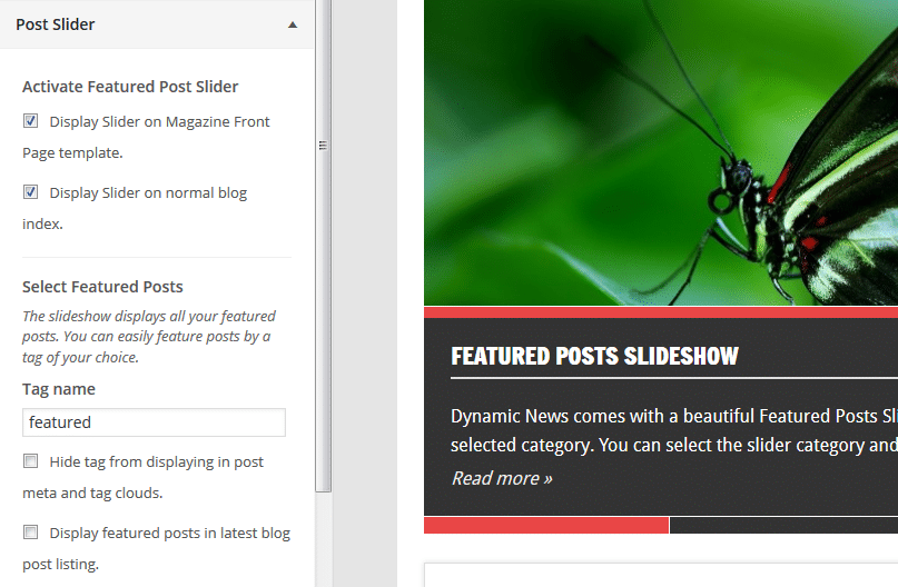 dynamic-news-slider-featured-tag