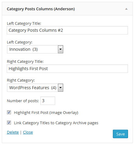widget-category-post-columns-settings