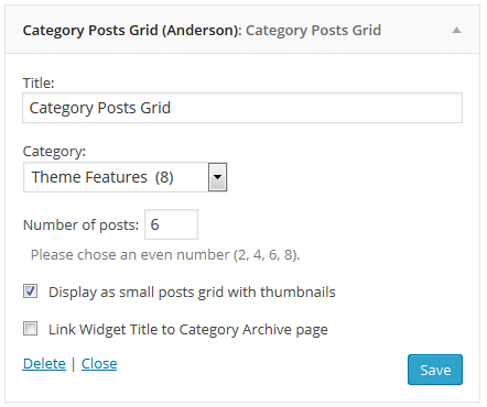 widget-category-post-grid-settings