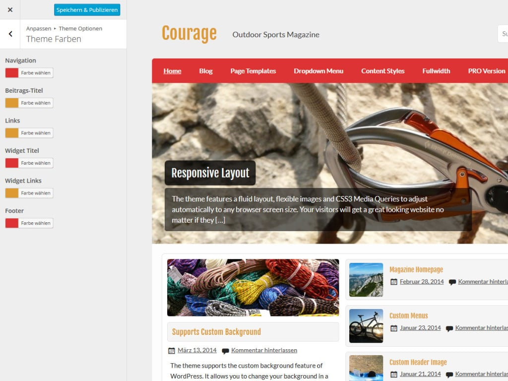 courage-theme-farben