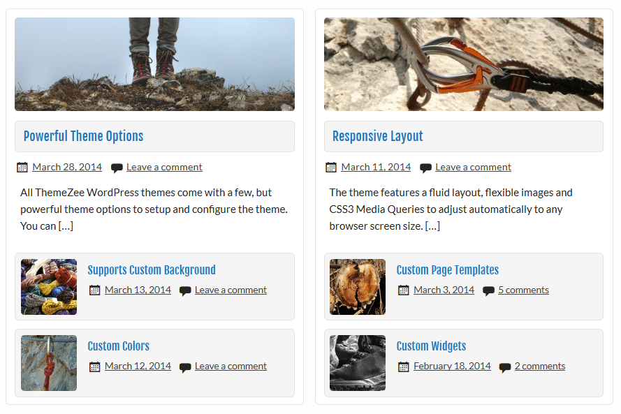 courage-category-posts-columns