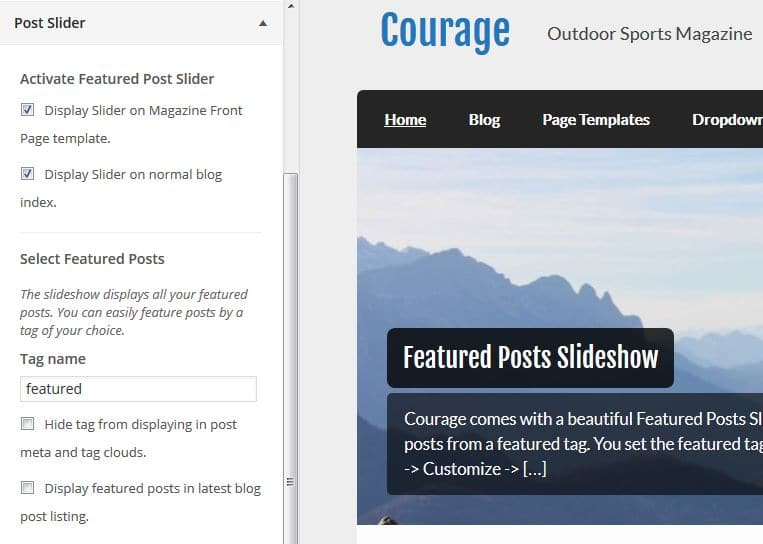 courage-post-slider-featured-tag