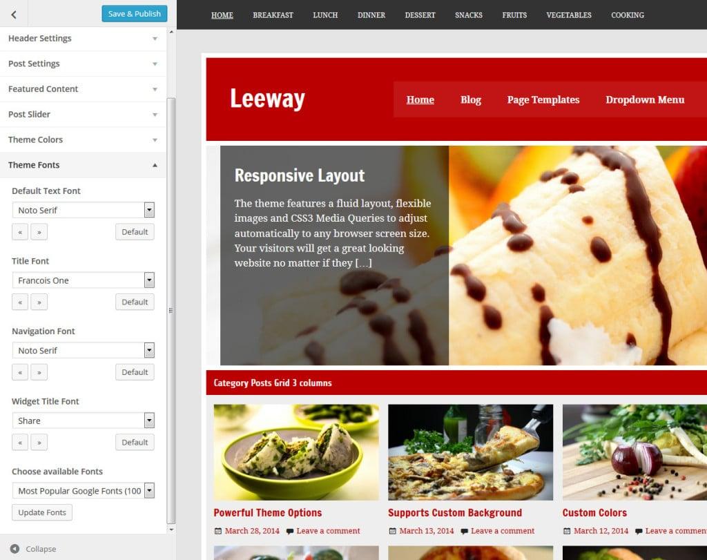 leeway-custom-fonts