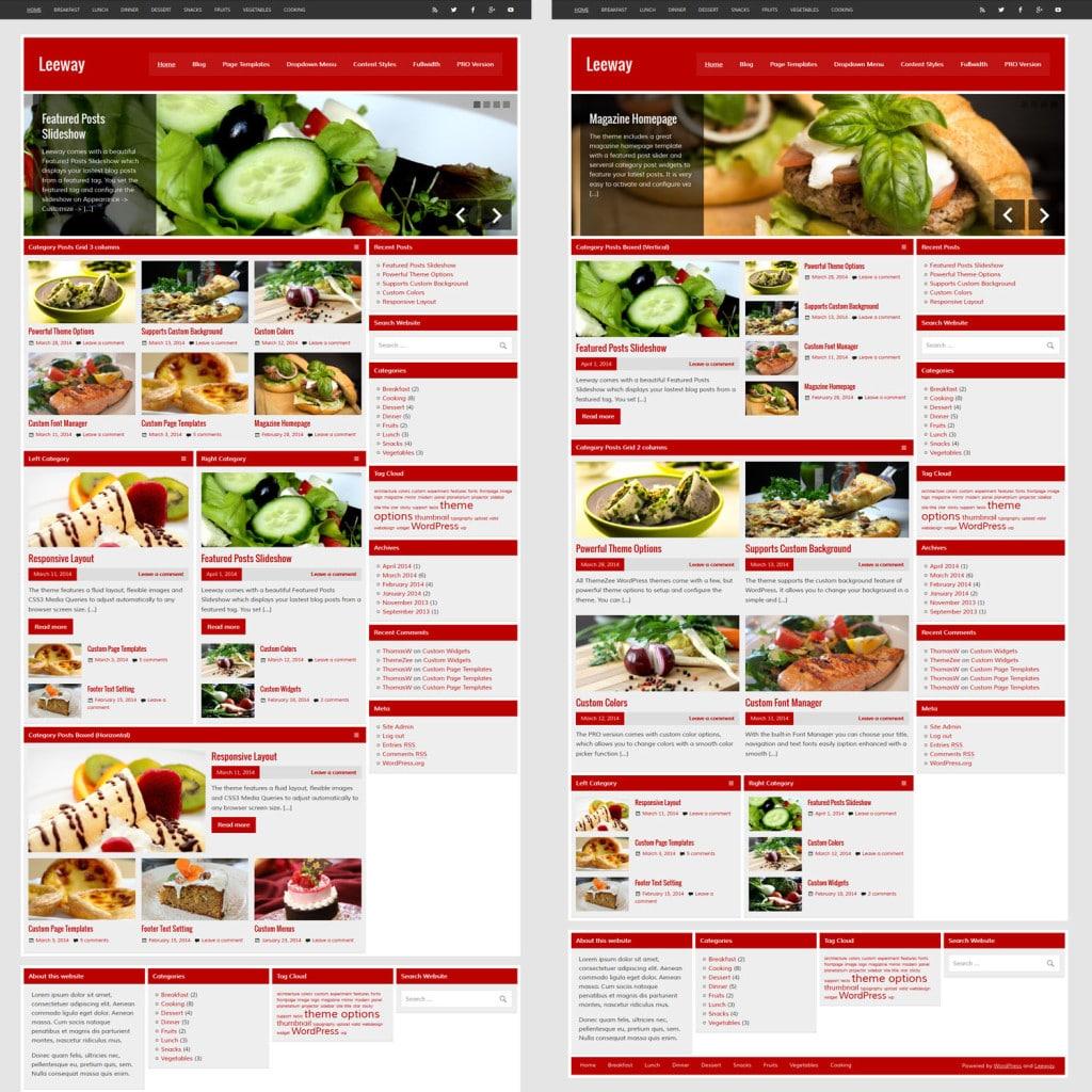 leeway-magazine-homepage-layouts