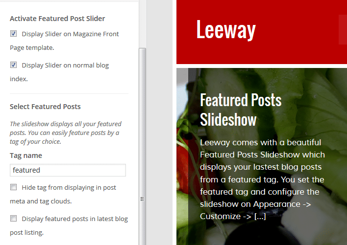 leeway-slider-featured-tag