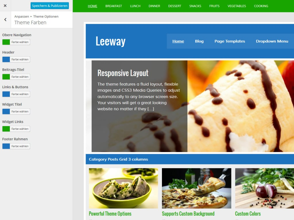 leeway-theme-farben