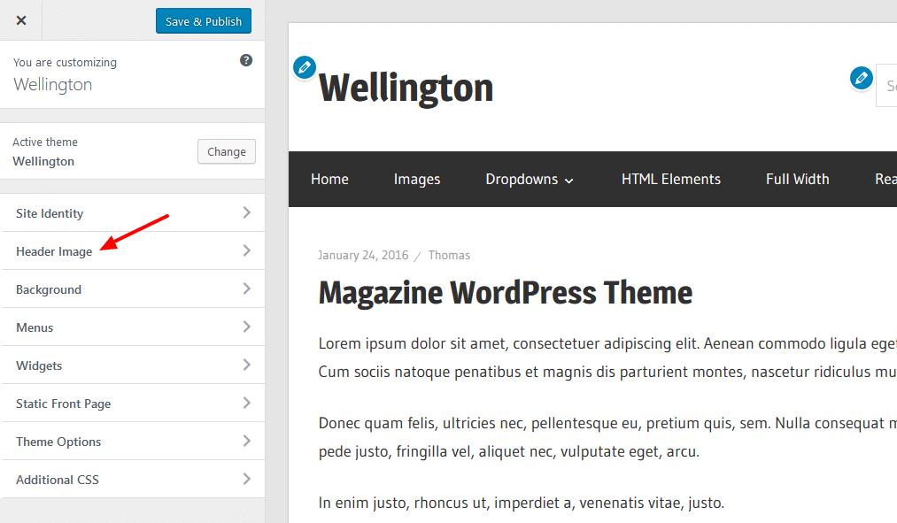 wordpress change older entries to page numbers