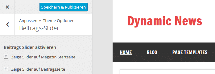dynamic-news-slider-aktivieren