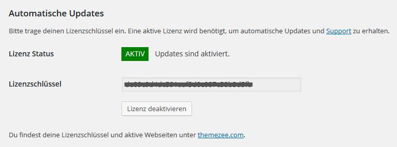 lizenz-aktiviert