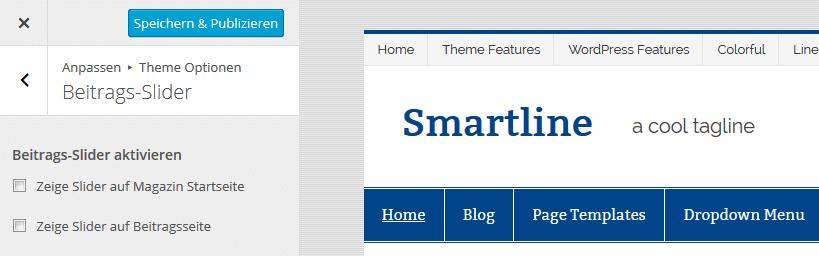 smartline-slider-aktivieren