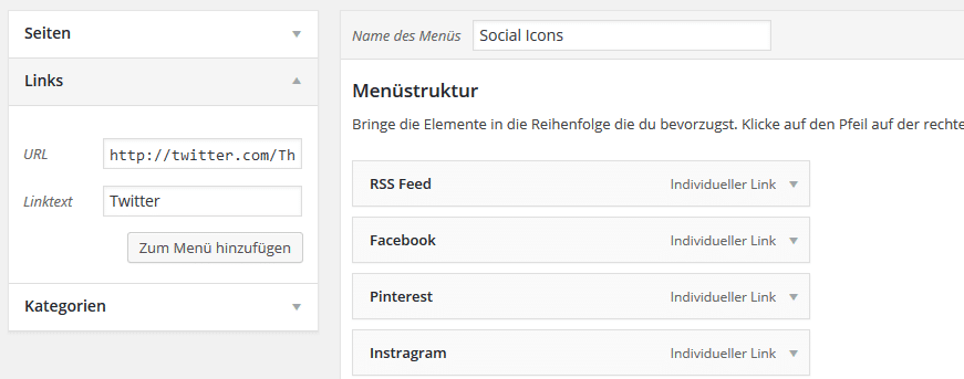social-icons-menü