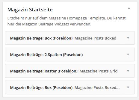 poseidon-magazin-startseite-widgets