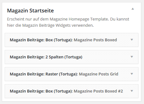 tortuga-magazin-startseite