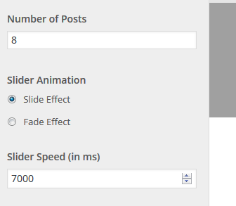 configure-slider-settings