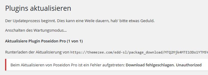 download-fehlgeschlagen