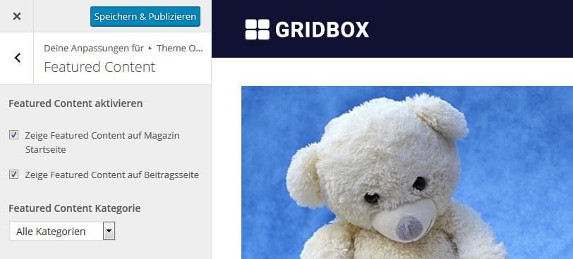 gridbox-featured-content