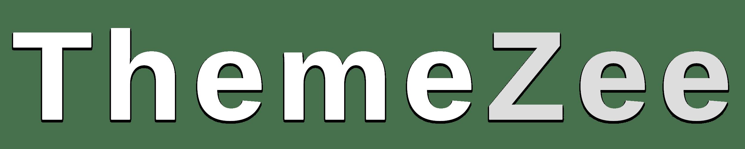 ThemeZee